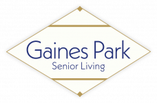 gaines-park-logo-shadow-2